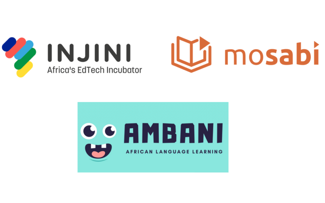 The Growth of EdTech in Africa